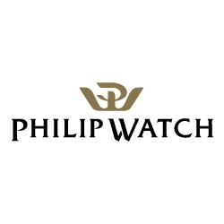 Phiip Watch